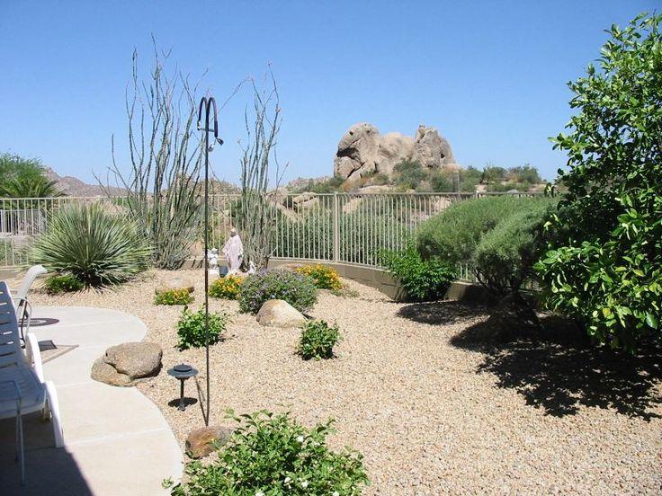 21 best images about landscape frontyard on pinterest for Cost to landscape front yard