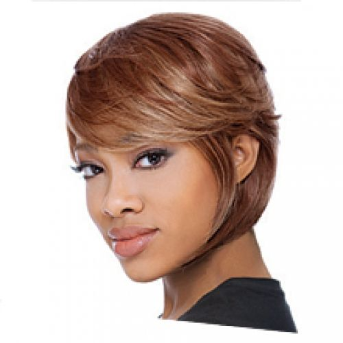Sensationnel Weave | Sensationnel Weave - 100% Human Hair ...