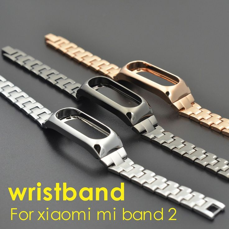 Like and Share if you want this  Luxury Classic stainless steel Band for mi band 2 smart bracelet High Quality Strap for xiaomi mi band 2 watch bands     Tag a friend who would love this!     FREE Shipping Worldwide     Get it here ---> https://shoppingafter.com/products/luxury-classic-stainless-steel-band-for-mi-band-2-smart-bracelet-high-quality-strap-for-xiaomi-mi-band-2-watch-bands/