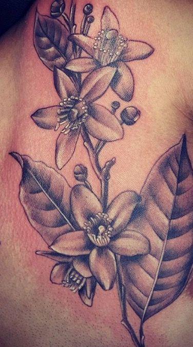 die besten 17 ideen zu sophia thomalla tattoo auf pinterest schultertattoos f r m dchen beste. Black Bedroom Furniture Sets. Home Design Ideas
