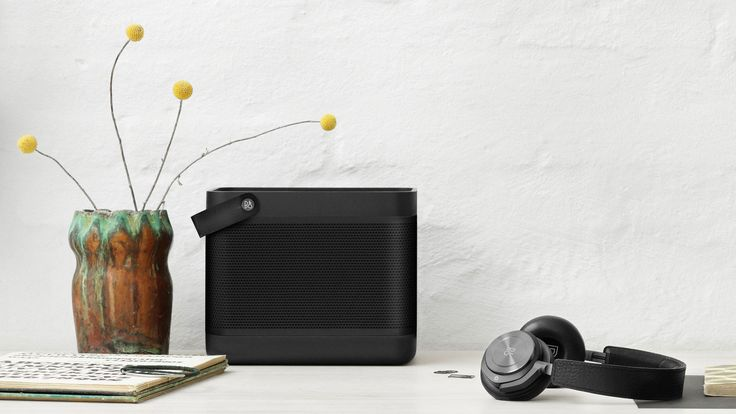 5 High-End Speakers Which Give Your iPhone High Quality Sound