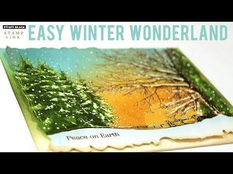 """PB&J 