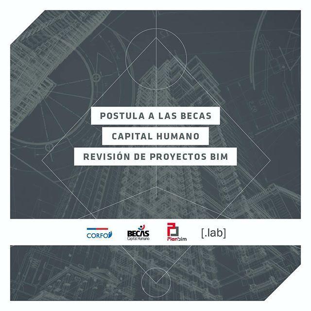 [Revisión .BIM] Laboratorio de Fundamentos de la Revisión de Proyectos en BIM. POSTULA EN BECAS DE CAPITAL HUMANO.  #puntolab #bimpuntolab #bimenchile #chilebim #bim #bim360 #autodesk #dynamobim #navisworks #revit #tecnología #capacitación #arquitectura #hotelmagnolia #bimforum #ifc #archicad #bpa #bimobject #bimfiles #bimmodel #civil #ingenieria #architecture #bimlatam #greenbim #desing #construction #3dmodeling