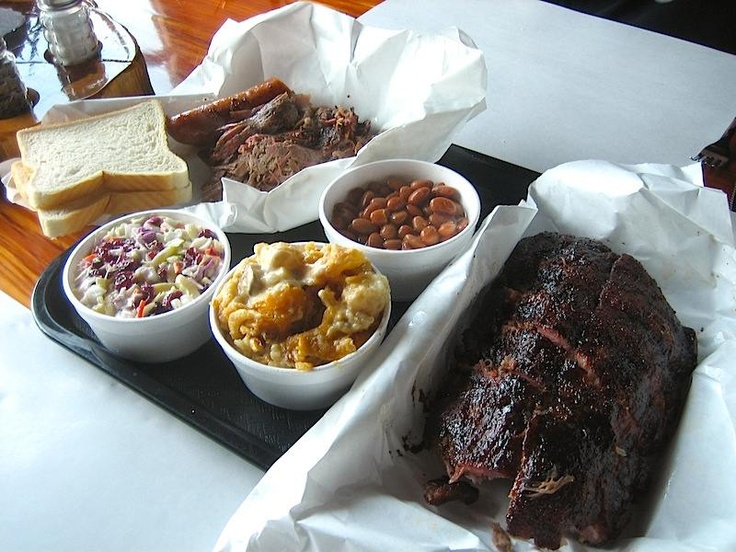9 best Texas BBQ images on Pinterest | Texas bbq, Barbecues and ...