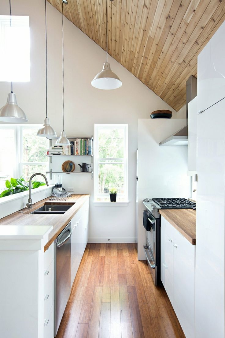 The 69 best Cucine moderne piccole images on Pinterest