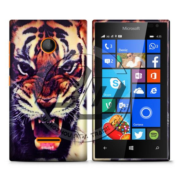 Original Cute Skin Girl Minion Printed TPU Gel Case For Nokia Lumia 532 Back Cover For Microsoft Lumia 532 Soft Silicone Case-in Phone Bags & Cases from Phones & Telecommunications on Aliexpress.com | Alibaba Group