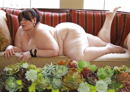 images about bellylicious on pinterest ssbbw curves and big thighs