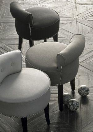 1000 id es sur le th me fauteuil crapaud sur pinterest transat fauteuil vo - Fauteuil crapaud beige ...