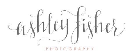 White Balance. Ashley Fisher Photography | St. Louis Wedding Photographer & Glamour Photographer | STL logo