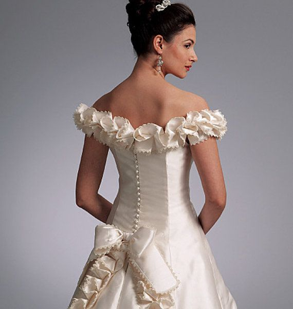 49 best Stunning Brides, Wedding Parties, and Formal Wear images ...