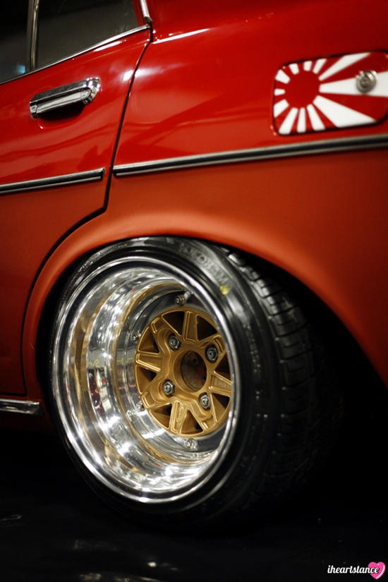 Ssr Mk2 Shoes Pinterest Wheels Jdm And Cars
