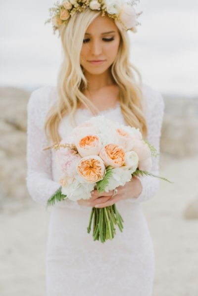 Blog — ck blooms, Ciara Richardson Photography, groomals, utah wedding, juliets, peonies.