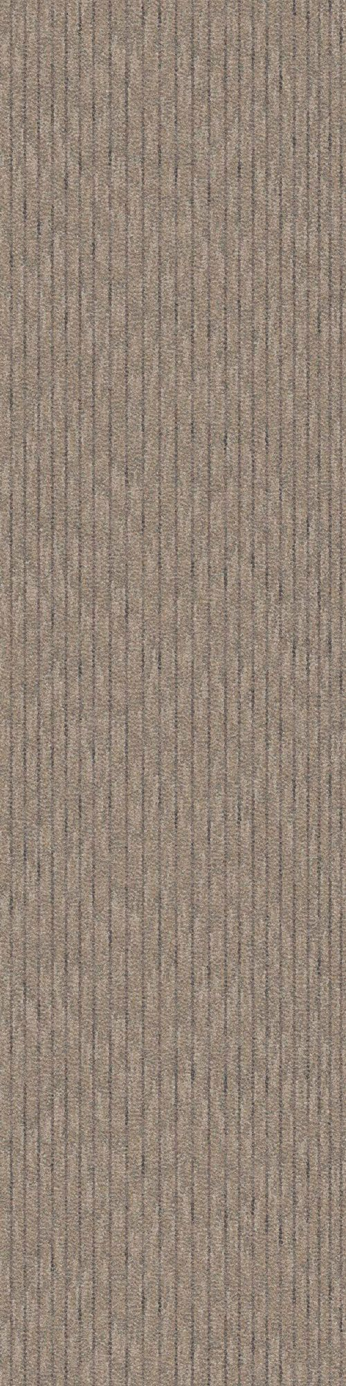 Interface carpet tile: B703 Color name: Sand Variant 7