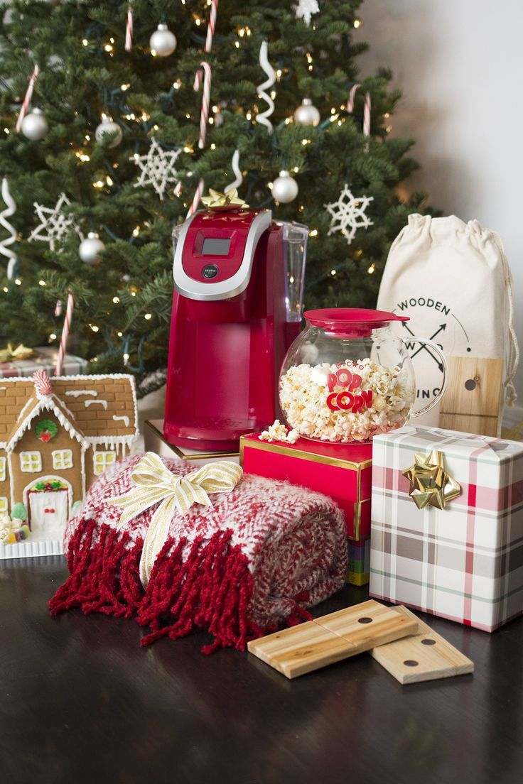Lori greiner jewelry box bed bath and beyond - Gift Guide For The Family By Freutcake Giving Individual Gifts Is Always Nice But What