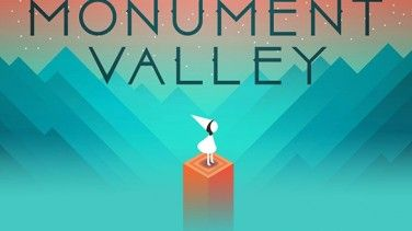 Monument Valley Windows Phone için Yayınlandı