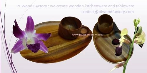 In the wood production cycles for a perfect shape required.: www.plwoodfactory.com