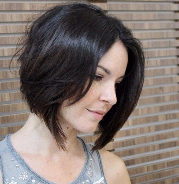fantastic short hairstyles for women cabello de pelo