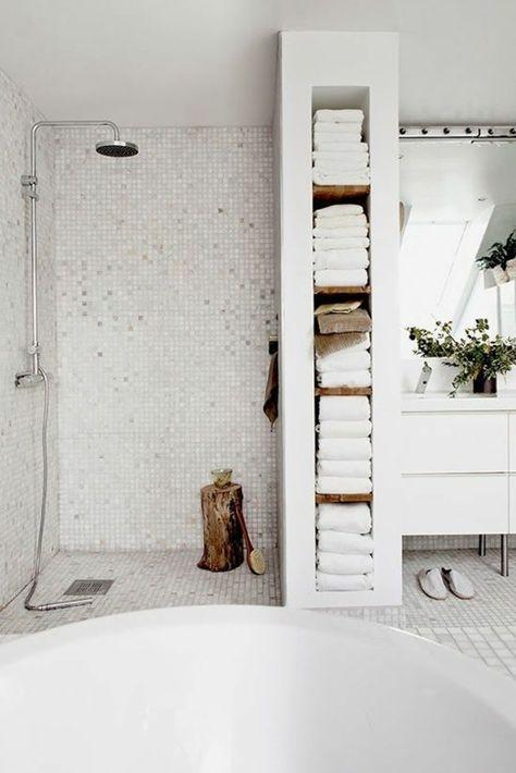 kreativen badezimmer design ideen hier kleine badezimmer entwrfe konzepte fr groe und luxurise bder bder fr kinder alle gehen hier - Hier Badezimmer Ideen Fur Berucksichtigen