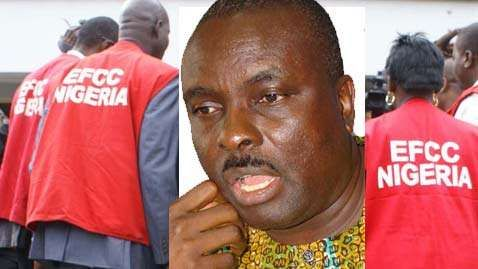 Ex-Gov. Ibori in Trouble as ICPC Revisits Case   Fresh troubles may be ahead of some former governors as the Attorney General of the Federation and Minister of Justice Mr. Abukakar Malami is set to reopen corruption cases for which they were earlier investigated by the Independent Corrupt Practices and other related offences Commission. Sources in the ICPC confirmed to The PUNCH on Monday that the commission had last week received a letter from the office of the AGF giving the anti-graft…