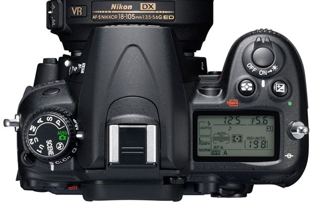 Do you want to take better pictures? READ THIS! GAME CHANGER!Better Photos, Better Pictures, Better Pics, Photography Tips, Nikon D7000, Exposure Compensation, Understand Exposure, Games Changer, Photography Tutorials
