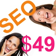Affordable SEO servicesSeo Rate, Affordable Seo, Industrial, High Today, Seo Service, Low Rate, Affordable Low, Rank High, Costs Seo