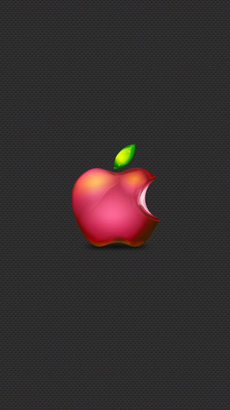 Apple logo wallpapers full hd wallpaper search page 10 - Iphone 6 Apple Wallpaper Hd The World S Largest Collection Of Wallpapers