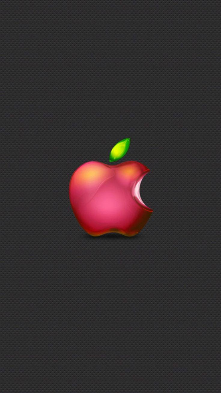 Great Wallpaper Logo Iphone 6 - 25b1b0cc0e96cc4db69dcc34e1abda6f--red-wallpaper-apple-wallpaper  Graphic_477534.jpg