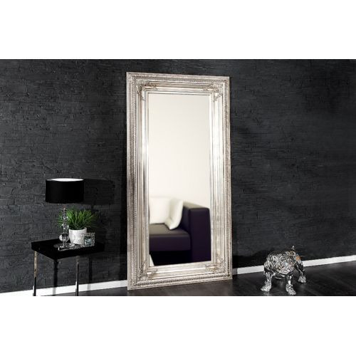 25 best ideas about miroir pas cher on pinterest miroir for Paravent miroir pas cher