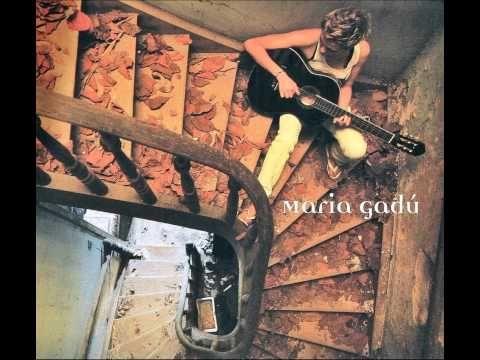 "Maria Gadú - ""Shimbalaiê"" - DVD Multishow Ao Vivo - YouTube"