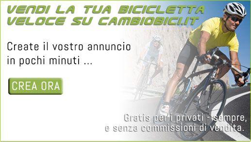 #homepage #cambiobici http://www.cambiobici.it