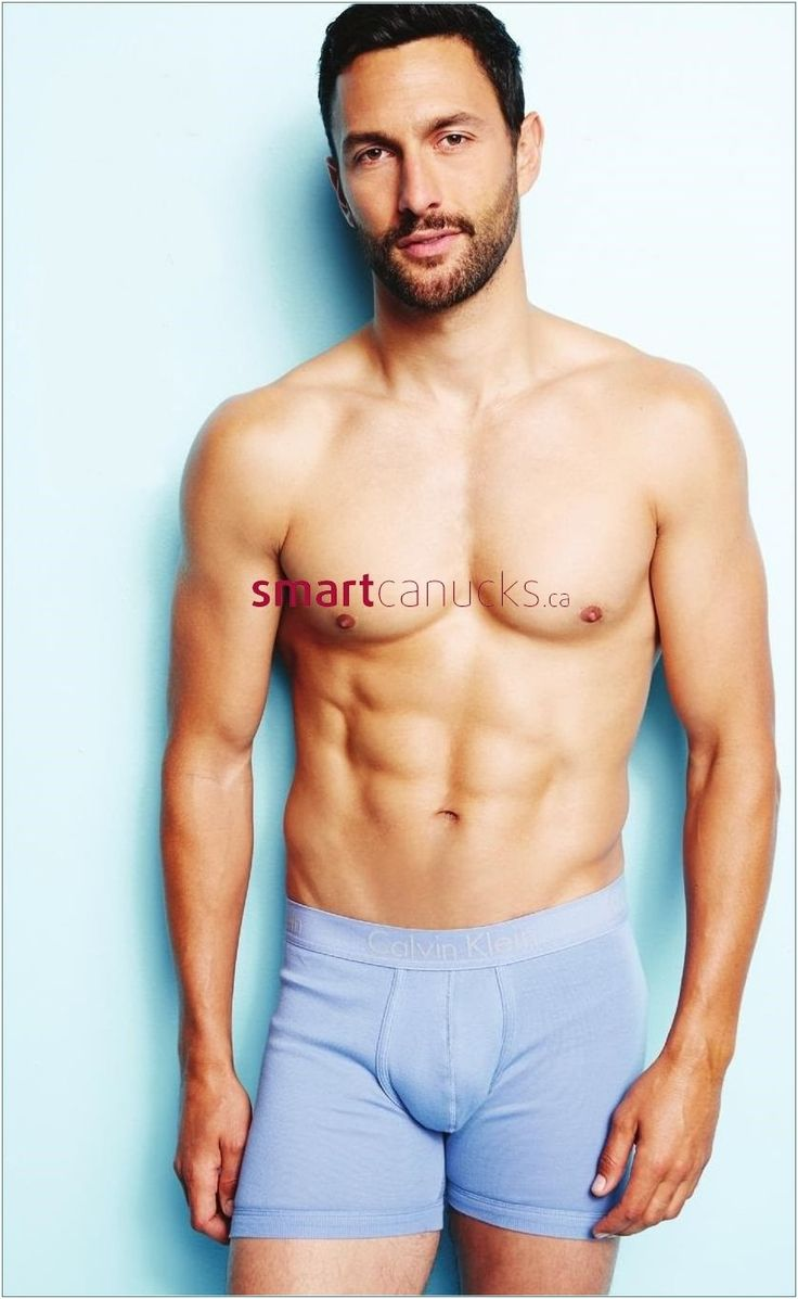 Find great deals on eBay for noah mills. Shop with confidence.