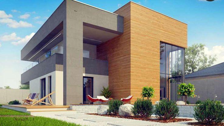 92 best images on pinterest contemporary architecture columbus ohio - Maison davis miller hull partnership ...