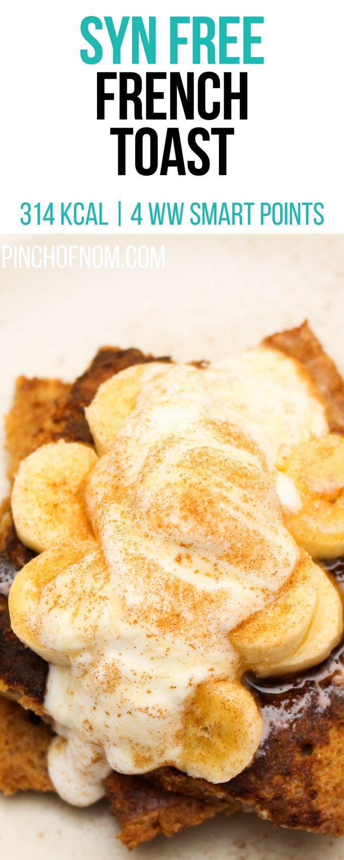 Download Pinch Of Nom Desserts