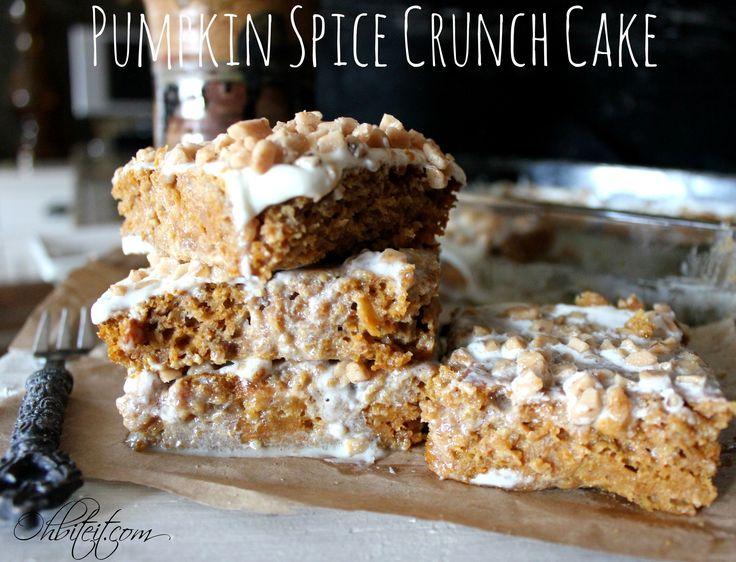Crumbs Cake Mix Target