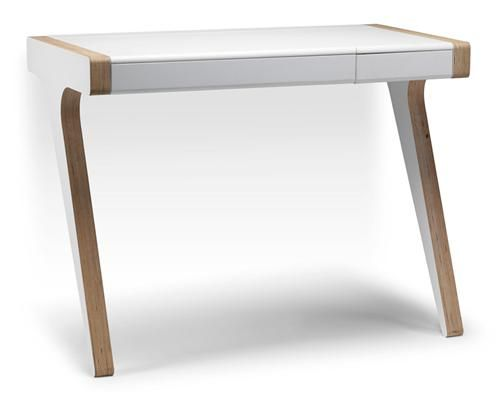 Inspirational Two Legged Wall Table