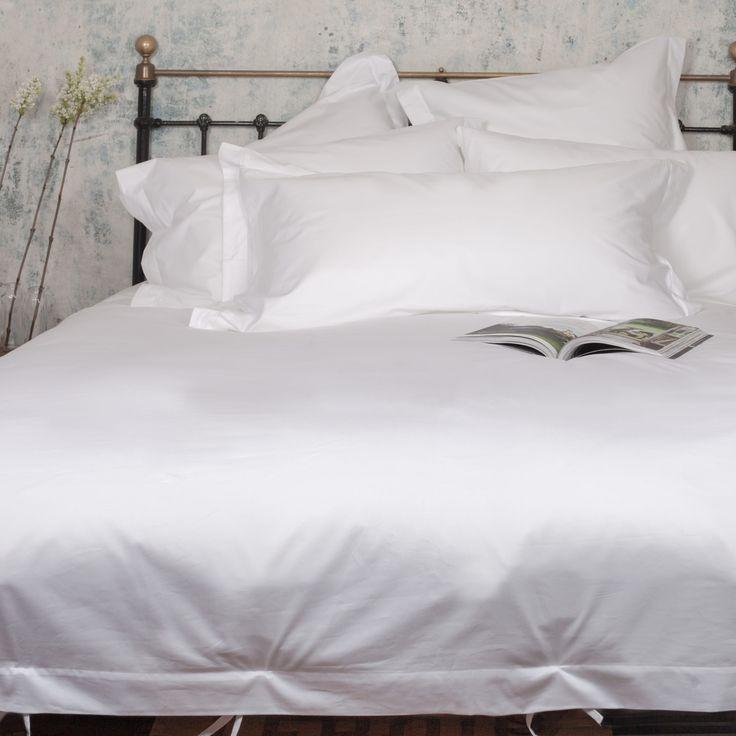 Hochwertige Bettwasche Traumen Hochwertige Bettwasche Fur ...