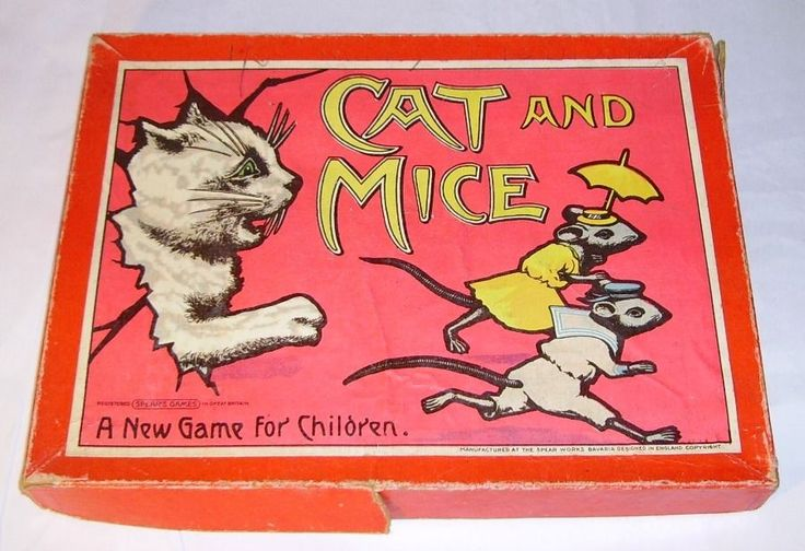 1930s toys and games confirm. All