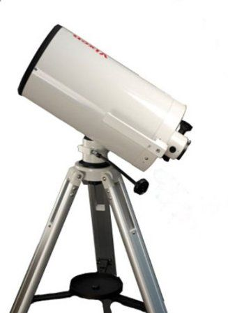 171 best Telescopes for Amateur Astronomers images on ...
