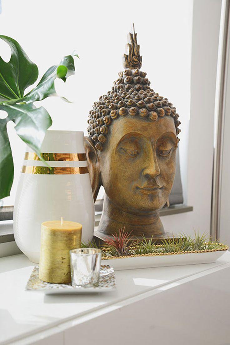 278 best interior design images on pinterest | live, apartment