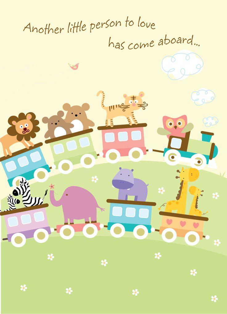baby congratulations cards  baby congratulations card