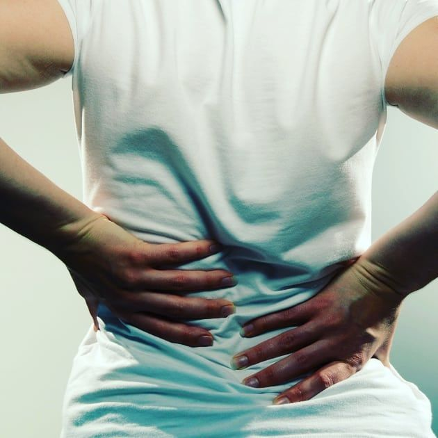 Spinal stenosis is a condition seen in people who suffers from back pain. It is one of the most common condition for causing back pain. Spinal Stenosis means narrowing of spinal canal due to any reason. This is good blog explaining the symptoms of spinal stenosis. Link #wellnesscoach #wellnessblogger #wellnessjourney #wellnesscenter