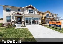 In Zip code 84081. 52% of the homes for sale are under contract and asking between $250,000-$349,999. View homes for sale in Utah