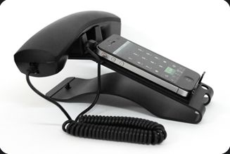 New way of using your mobile phone at home  office http://www.MobilephonePaysYou.com