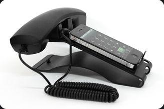 telefon w mix