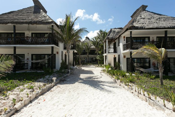 Book Los Lirios Hotel Cabanas, Tulum on TripAdvisor: See 316 traveler reviews, 703 candid photos, and great deals for Los Lirios Hotel Cabanas, ranked #56 of 95 hotels in Tulum and rated 3.5 of 5 at TripAdvisor.