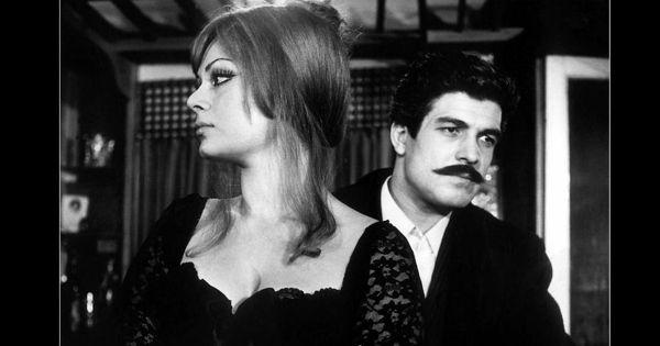 Mutlaka İzlemeniz Gereken 20 Siyah Beyaz Türk Filmi #yeşilçam #sinema #siyahbeyaz #türkfilmi #film