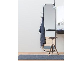 Зеркало ESPERANTO | Зеркало - Rexa Design