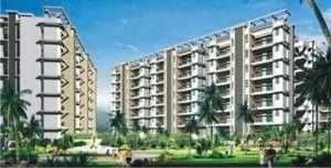 flats in mohali zirakpur