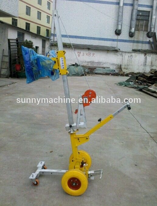Express Glass Lifting Device,Glass Lifter Device Photo, Detailed about Express Glass Lifting Device,Glass Lifter Device Picture on Alibaba.com.