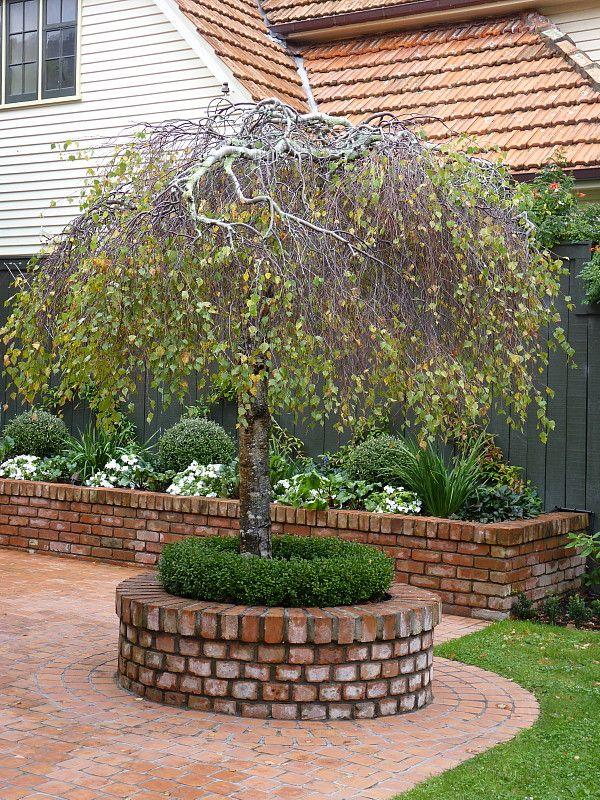 Garden Design Nursery 89 best a selection ~ designedhedge images on pinterest